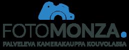https://www.fotomonza.com
